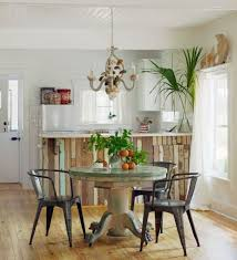 dining room furniture beach house. Coastal Dining Room Sets Fresh Furniture Decorating Ideas For Living Rooms Beach House