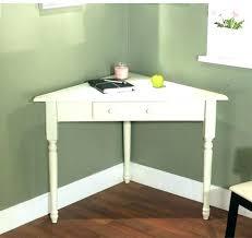 white corner desk white corner desk desk small corner desk with hutch white gloss corner desk white corner desk