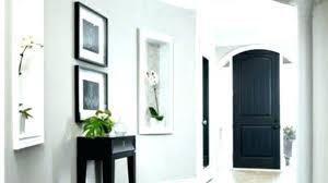 full size of best grey paint for living room uk light gray australia blue ideas with
