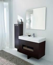 Dark Bathroom Vanity Bathroom Vanity Ideas For Small Bathrooms White Ceramic Free