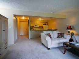 Fairfax Apartments Lansing MI Homescom - Bedroom furniture lansing mi