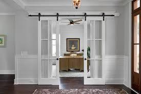glass barn doors. Cheap Glass Barn Doors With Door. N
