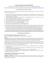 Download Internal Resume Haadyaooverbayresort Com