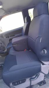 correct fitting seat covers dodge