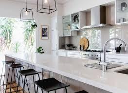 kitchen bar lighting fixtures. full size of kitchenpendant lighting ideas kitchen island stunning bar lights pendant fixtures n