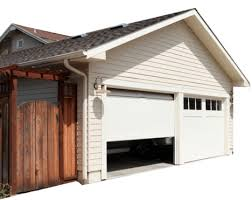 garage door won t close all the wayGarage Door Repair  Desert Garage Doors Repair AZ