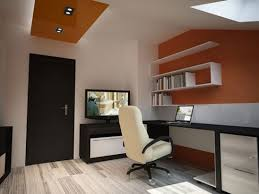design small office. download tiny office design zijiapin small