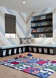basement ideas for kids. kids playroom in basement kids\u0027 ideas and design tips for c
