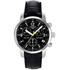 men s prc 200 watch by tissot silodrome tissot