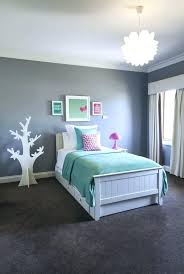 cute bedroom ideas for year stylish 6 old girl 2 pink 13 boy decor