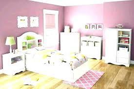girls full bedroom furniture – aromaharmony.co