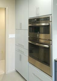 Small Picture Interior Design Kitchener Waterloo Kitchen Design Ideas