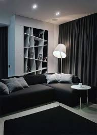 bachelor furniture. Living Room Bachelor Pad Furniture Store Decorating Ideas For Mens