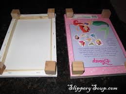 i found this great post over at slippery soup showing how to make some cute cute barbie stuff barbie furniture patterns