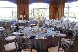 private beach oceanfront country club wedding venue in palm coast florida