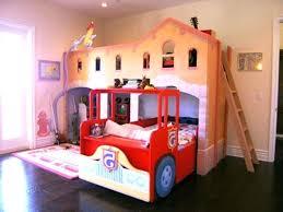childrens bedroom lighting. Children Bedroom Lighting. Toddler Lighting Kids Sets With Slide Green Cabin Beds Made Of Childrens 0