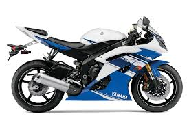 2014x1343px try yamaha motorcycles hdq image 38 1466218771