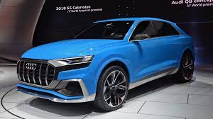2018 audi electric car.  electric slide4341301 for 2018 audi electric car p