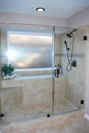 replace shower with bathtub furniture converting bathtub to shower tub conversion for a handicap in co replace shower with bathtub