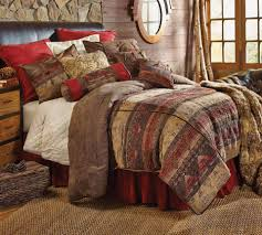 western bedding twin size sierra chenille suede bed setlone star set for hxlg18 comforters comforter