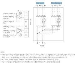 onan 4500 commercial generator wiring diagram onan auto wiring onan 4500 generator wiring diagram nilza net