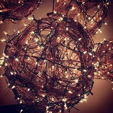 diy christmas lighting. Perfect Lighting And Diy Christmas Lighting A