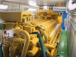power plant generators. Contemporary Plant Dukovany Nuclear Power Plant For Generators 4