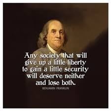 Ben Franklin Quotes Gorgeous Ben Franklin Quotes Poster