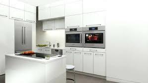 bosch kitchen visit the experience center bosch kitchen machine accessories