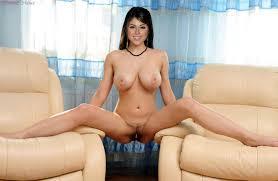 Celebrities nude massive collection xxx rar