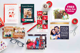 create your own christmas cards free printable cards create customized photo cards walgreens photo