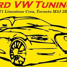 Vw Quote Wizard VW Tuning Get Quote Auto Repair 100 Limestone Crescent 96