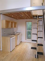 Small Cabin Beds For Small Bedrooms 15 Ingeniously Designed Tiny Cabins For Vacation Or Gateway