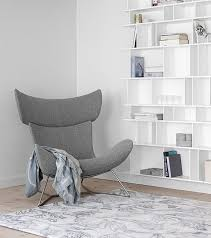 contemporary furniture pictures. Unique Pictures Danish Designer Furniture By BoConcept To Contemporary Pictures