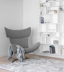 danish designer furniture by boconcept
