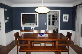 dining room blue paint ideas. Full Size Of House:miraculous Best 25 Dining Room Colors Ideas On Pinterest Dinning In Blue Paint H
