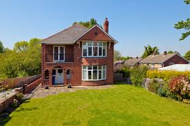 House For Rent In Sutton London Properties Portal Houses For Rent In Central London