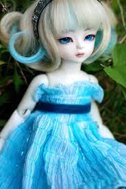 Cute Baby Barbie Doll - 1000x1494 ...