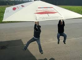 wind proof patio umbrellas wind resistant patio umbrellas marvelous wind resistant patio umbrella