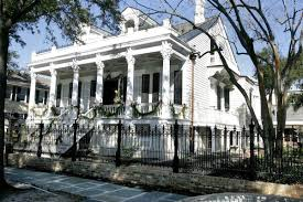 garden district home was once among world s priciest airbnb listings nola com