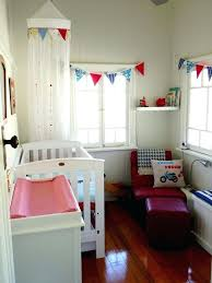 nursery furniture for small rooms. Small Baby Rooms Find This Pin And More On Nursery Furniture . For