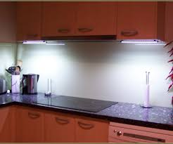 ikea led under cabinet lighting. Under Shelf Lighting Ikea. 100 Download Kitchen Cabinet Ikea Undercabinet Led Lights