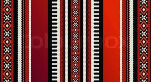 red traditional rug red theme weaving middle eastern traditional rug texture stock vector safavieh handmade heritage