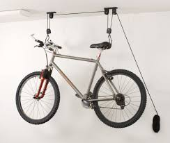 Indoor Bike Storage 12 Awesome Indoor Bike Storage Ideas Cool Diys