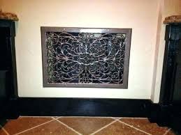 decorative wall grilles decorative wall registers and grilles decorative wall grates decorative vent grilles decor grates decorative wall grilles