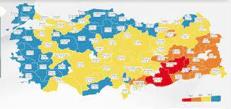 Bugünkü vaka sayısı açıklandı mı? SON DAKİKA 15 Ekim 2021 koronavirüs  tablosu yayınlandı mı? Türkiye'de bugün kaç kişi öldü? İşte bugün korona  tablosu - Haberler