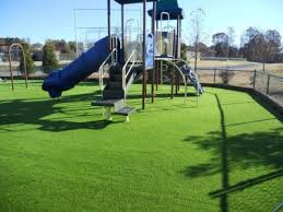 artificial turf. Artificial Turf Products, Inc Was Recently Selected To Construct The Aggregate Base And Install Nearly 5000 Square Feet Of Synthetic Athletic In An A