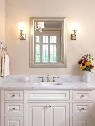 silver framed bathroom mirrors. Silver Framed Bathroom Mirror Luxury In Ideas 1 Mirrors C