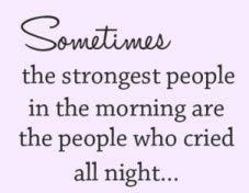 Condolences on Pinterest | Words Of Sympathy, Sympathy Sayings and ...