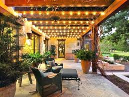 screened covered patio ideas. Exellent Covered Patio Light Ideas Wonderful Outdoor Covered Lighting Cover  Decor Screened Rope Outdoors Lightning Bolt Creative Of Roof  Intended